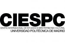 UNIVERSIDAD POLITÉCNICA DE MADRID - CIESPC