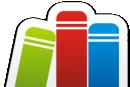 Ebook21 - Web Kyo