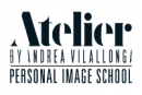 Escuela Atelier