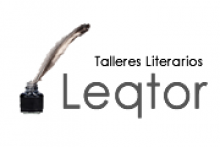 Talleres Literarios Leqtor