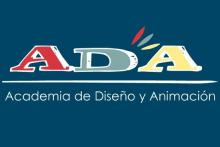 Academia ADA