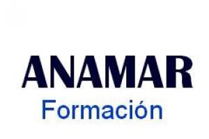 Estudios Anamar SCP