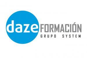 DAZE FORMACION S.L.