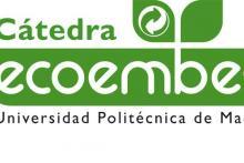 Cátedra ECOEMBES MEDIO AMBIENTE-UPM