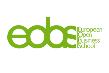EOBS -European Business Open School-