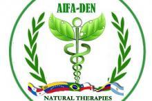 Escuela de Quiromasaje, Salud Natural y Deporte AIFA-DEN