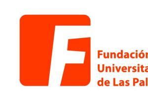 Fundación Universitaria de Las Palmas ( FULP )