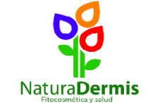 cursosfitocosmetica.com