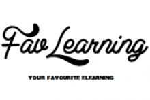 FavLearning
