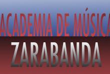 Academia de Música Zarabanda