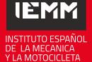 Instituto Español de Mecánica de Motocicleta