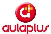 Aulaplus