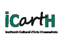 ICARTH Institució Cultural d'Arts i Humanitats
