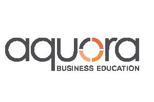 Aquora Business Education
