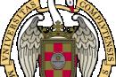 FACULTAD DE VETERINARIA UNIVERSIDAD COMPLUTENSE DE MADRID