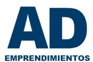 AD Emprendimientos - Consultores de Empresas