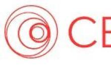 CECOE, Centro de Estudios de Comunicación y Eventos