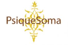 Asociación PsiqueSoma