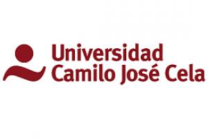 Universidad Camilo José Cela -Postgrados-