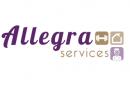 Alegra Services