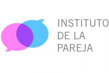 Instituto de la Pareja