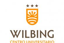 Wilbing Centro Universitario