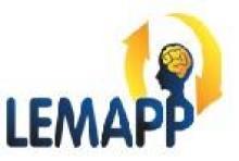Lemapp Formación y Desarrollo