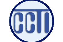 Centro de Capacitación en Tecnología Informática