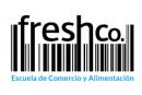 Escuela de Comercio y Alimentación Freshco