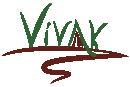 Vivak Nature S.L.