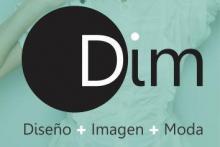 DIM Diseño + Imagen + moda