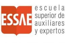 ESSAE Formación - Escuela superior de Auxiliares y Expertos.