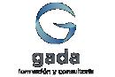 GADA FORMACION
