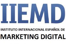 Instituto Internacional Español de Marketing Digital