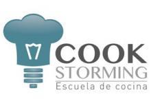CookStorming