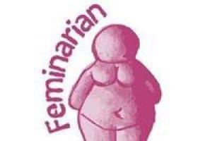 Feminarian