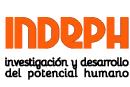 InDePH