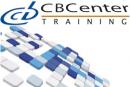 CBCenter Training
