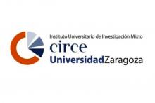 Instituto CIRCE