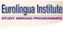 Eurolingua Institute