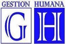 Gestión Humana Consultores