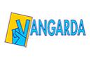 Vangarda Formacion