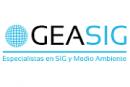 GEASIG. Especialistas en SIG y Medio Ambiente