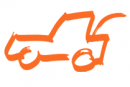 Autoescuela Teocenter