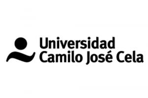 Universidad Camilo José Cela - Grados