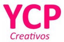 YCP Creativos