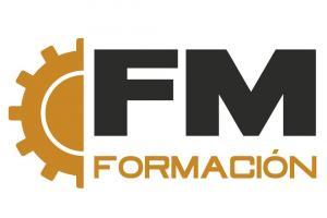 FM formación