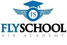 Flyschool Escuela de Pilotos