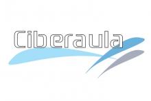 Ciberaula