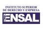 ENSAL - Instituto Superior de Derecho y Empresa